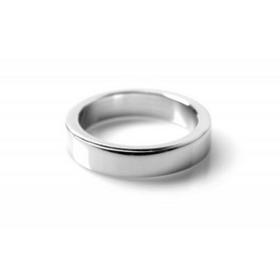 Cockring 4mm x 12mm - 42.5 mm