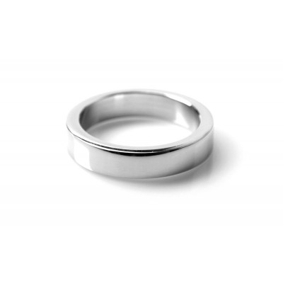 Cockring 4mm x 12mm - 52.5 mm
