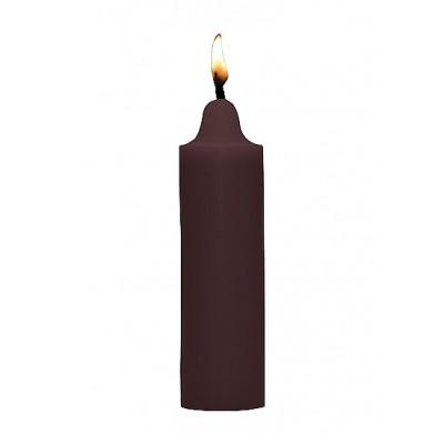 Candela bdsm Aroma Cioccolato