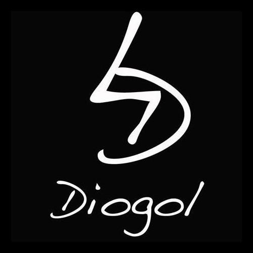 Diogol
